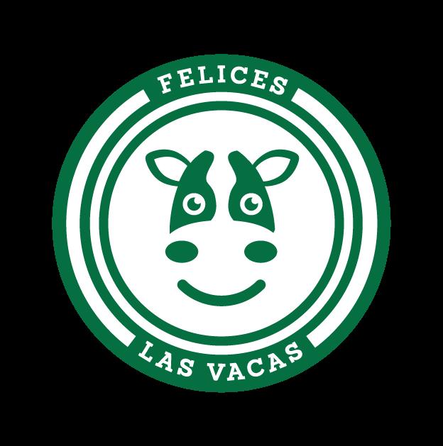 Felices Las Vacas